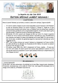 newsletter Laurent 2015.jpg